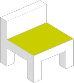 Bútorzat-tervezés